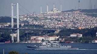 الخطوط التركية توفر لراكبيها حواسيب محمولة