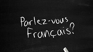 Ghana govt slammed for decision to make French compulsory in schools