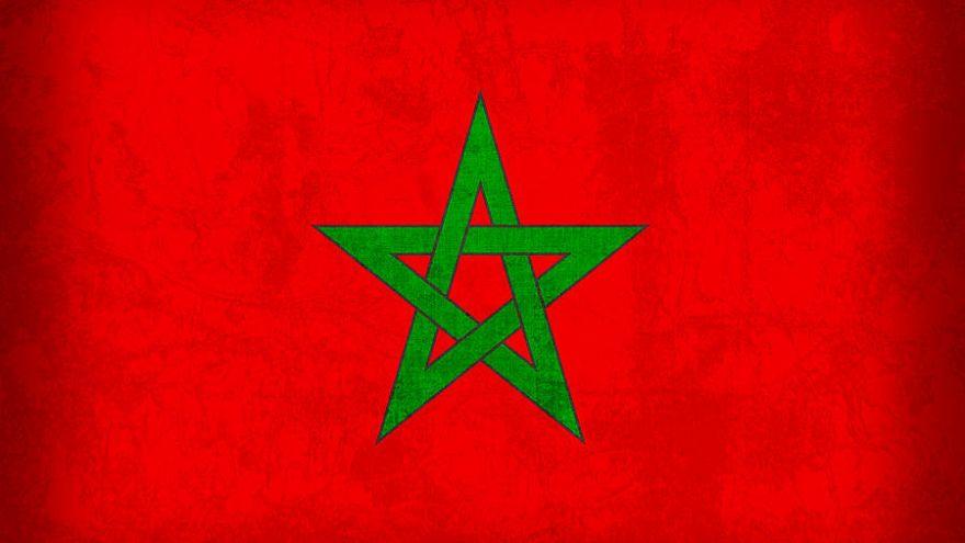 المساواة في الميراث تثير جدلا في المغرب