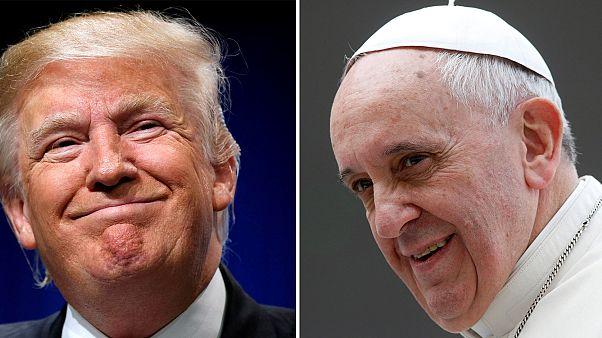 مادر همه بمب های آمریکا صدای پاپ را در آورد