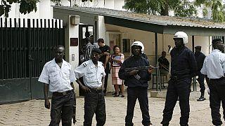 Tchad : L'otage français enlevé en mars libéré