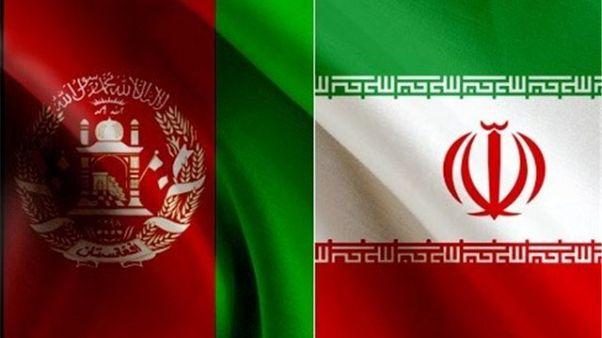 ظریف در افغانستان؛ روابط کابل و تهران استراتژیک می شود؟