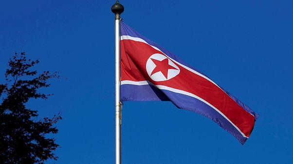 اعتقال مواطن أمريكي رابع في كوريا الشمالية