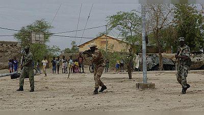 Nord du Mali : sept soldats maliens tués dans une attaque (sources militaires)