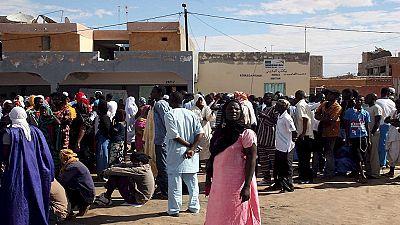 Accord de libre échange entre la Mauritanie et la CEDEAO