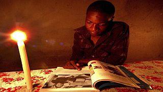 Électricité: le Zimbabwe menacé de coupures croule sous d'importantes dettes