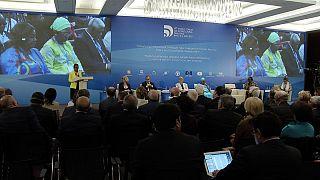 Détourner les jeunes du terrorisme, enjeu du dialogue interculturel de Bakou