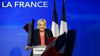 National Front ready for name change and power