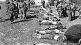 8 مايو 1945 وإرهاصات الثورة  الجزائرية التحريرية