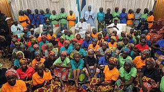 Boko Haram-Chibok girls swap, 'boost for insurgents' - Opposition