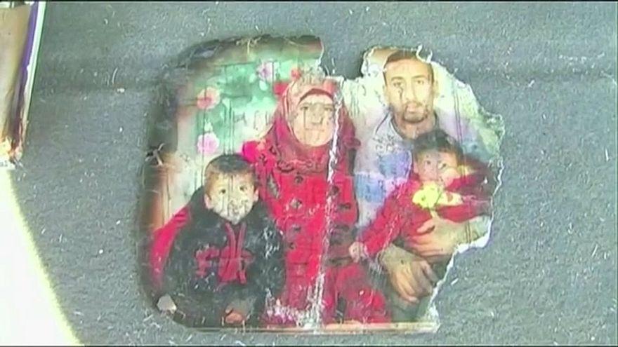 عائلة الدوابشة تقاضي إسرائيل