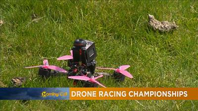 Done racing championships returns to the UK [The Morning Call]