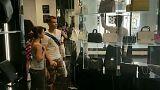 Luxusáruház nyílt Kubában