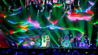 Tout ce qu'il faut savoir sur l'Eurovision