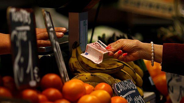 L'économie espagnole tient la cadence