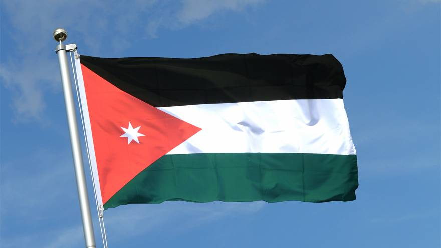محاكمة 11 أردنيا على خلفية هجوم الكرك