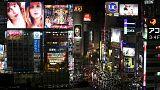 Asia-Pacífico seguirá liderando el crecimiento económico mundial