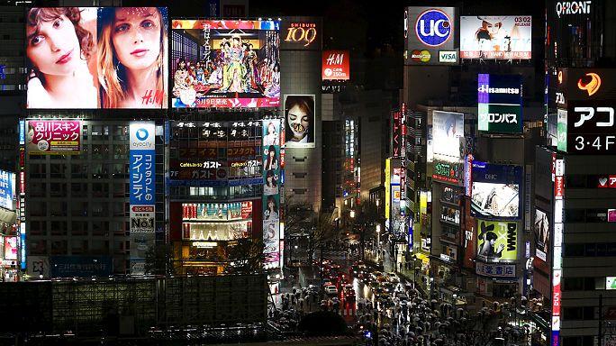 IWF: Asien stark, könnte aber demnächst alt aussehen
