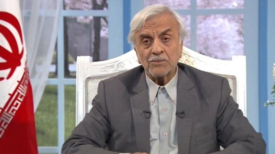 انتخابات ریاست جمهوری؛ نگاهی به زندگی و کارنامه مصطفی هاشمی طبا