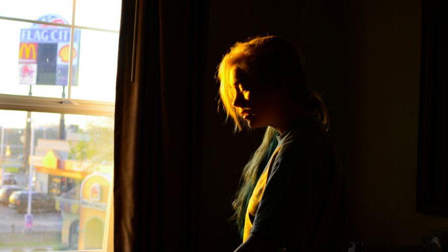 Otel ilişkisi sonrası doğan çocuğun babasını arıyor