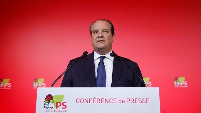 France : effet Macron garanti, ça chauffe au Parti socialiste et à droite !