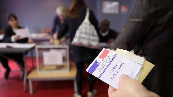 Emmanuel Macron'un ilk kritik sınavı parlamento seçimleri