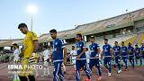 صعود استقلال تهران و استقلال خوزستان به مرحله حذفی لیگ قهرمانان آسیا