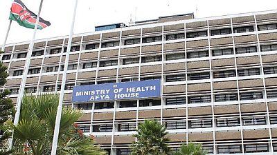 Les Etats-Unis suspendent une aide au Kenya pour cause de corruption