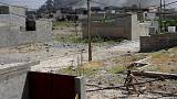 "Mosul offensive ""in final phase"""