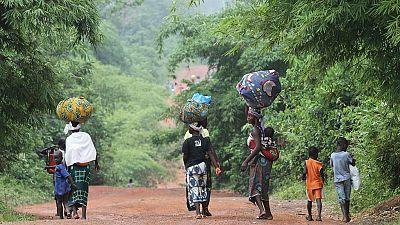 Apatridie : l'Afrique de l'Ouest première région à adopter un plan d'éradication
