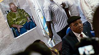 RD Congo : l'UDPS annonce le report du rapatriement du corps d'Etienne Tshisekedi