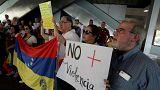 المكسيك البلد الأكثر دموية في العالم بعد سوريا (تقرير )