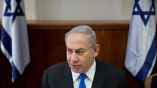اسرائيل تغلق وسائلها الاعلامية الرسمية