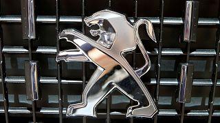 L'AG de PSA approuve le rachat d'Opel
