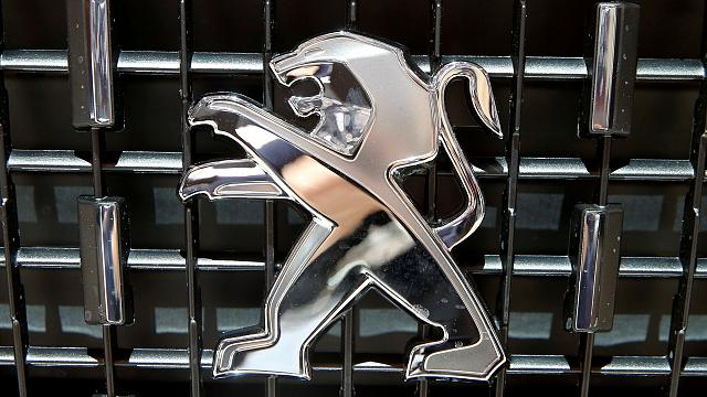 Peugeot expects more Opel losses this year