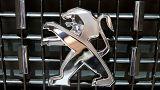 Peugeot rechnet bei Opel weiter mit roten Zahlen