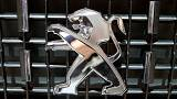 Los accionistas de Peugeot-Citröen aprueban la compra de Opel-Vauxhall