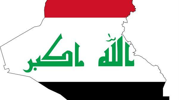 العراق: بلد نفطي يتحول إلى بلد بطالة