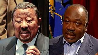 Gabon: National dialogue underway, Ping remains defiant