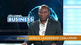 Afrique: le défi du leadership