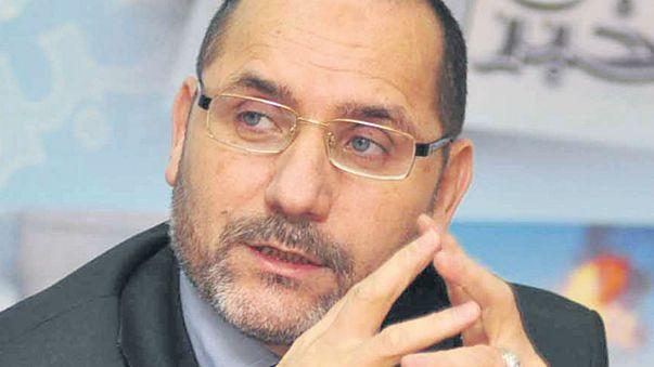 بوتفليقة يدعو الإسلاميين للمشاركة في الحكومة المقبلة