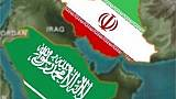 انتخابات؛ سه دلیل سه کشوری که به ایران اجازه رای گیری نمی دهند