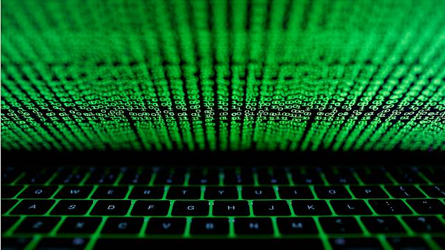 Russia's cyber warfare is grabbing attention but missing its target