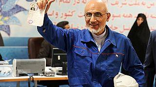 انتخابات ریاست جمهوری؛ نگاهی به زندگی و کارنامه سید مصطفی میرسلیم