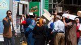 Inflação egípcia nos 31,5%