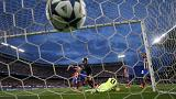El Real Madrid, a la final de la Liga de Campeones