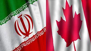 موانع فنی یا سیاسی؛ آیا ایرانیان کانادا خواهند توانست رای دهند؟