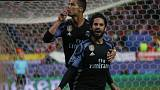 Champions League: Atletico come out strong, but Real clinch semi-final