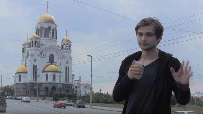 'Pokemon Go' player guilty of religious hatred in Russia