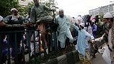 مقتل ستة في هجوم للشرطة البنغالية على مخبأ للمتشددين
